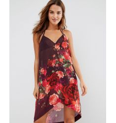 Ted Baker Reneye Cover Up