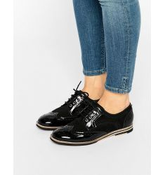 Ted Baker Anoihe Leather Brogues