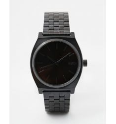 Nixon Time Teller Watch A045