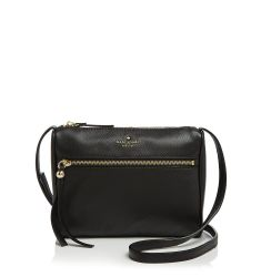 kate spade new york Cobble Hill Cayli Crossbody