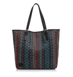 TOMS Vacationer Tote