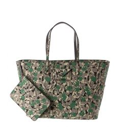 Marc by Marc Jacobs Metropoli Tote