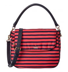 kate spade new york Classic Small Devin Crossbody