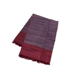 Pre-Owned: Scarf