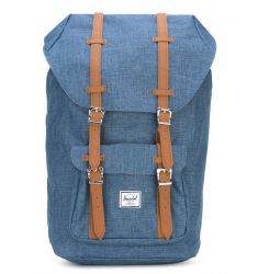 'Little America' backpack