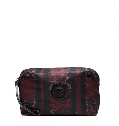 SPLENDIOSA LARGE WASHBAG