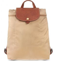 Le Pliage backpack  Le Pliage small shopper Le Pliage extra large travel bag Le Pliage large shopper