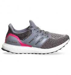 Ultra Boost knitted trainers  ZX Flux trainers