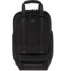 Bellevue 15 laptop backpack  Bellevue 17 laptop backpack Werks Professional Associate laptop backpac