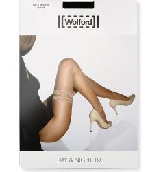 Day & Night 10 Stay-Up tights  Twenties tights Twenties tights Matte transparent tights Matte transp