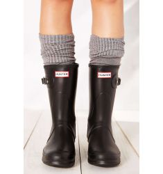 Hunter Original Short Rain Boot